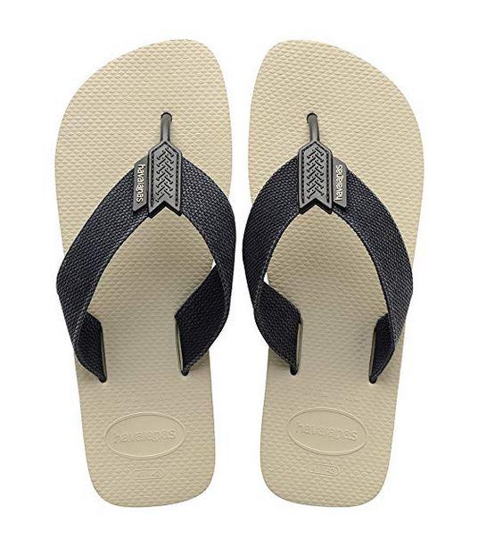 Top Basic Havaianas Men/'s Flip-Flop Sandals